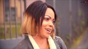 Video: Omi Adagun - Latest Yoruba Movie 2018 Drama Starring Yomi Fabiyi | Kenny George | Laide Bakare